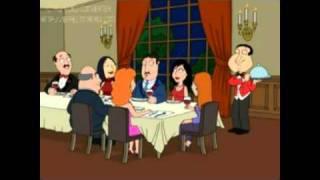 Quagmire - Giggity, Giggity, Goo!
