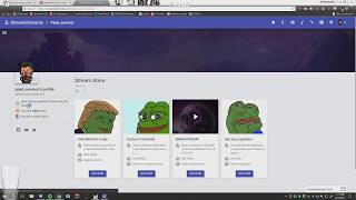 Stream Elements Guide & Walkthrough thumbnail