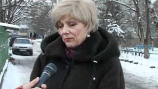 ПУЖКХ г Слободзея решает вопрос вывоза мусора из частного сектора