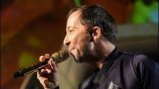 DJ BoBo - 1000 Dreams  ( Official Live Video )