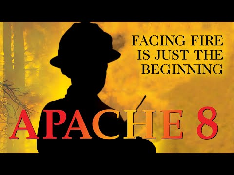 APACHE 8 | Women Make Movies | Trailer