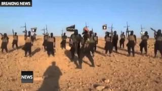 МИРОВЫЕ НОВОСТИ СЕГОДНЯ 2015! Кэмерон жестко отреагировал на казнь британца боевиками ИГ