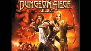 Dungeon Siege II OST - 05 - The Morden Towers