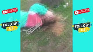 Top Best funny videos compilation Session 01-Part 22-Try Not To Laugh At This 😂Don't Do That 😆