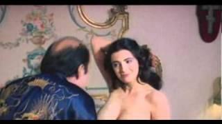Donatella Damiani