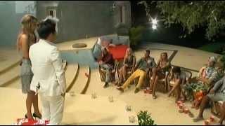 """Нарезка """"Каникулы в Мексике"""" с Викторией Боня. День 237."""
