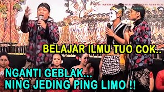 Video PERCIL  - GARENG - YUDHA NGROGOH ROK LUSI .. download MP3, 3GP, MP4, WEBM, AVI, FLV Oktober 2018