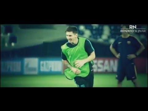 football skills 2015  # 2 |Cristiano Ronaldo vs Lionel Messi
