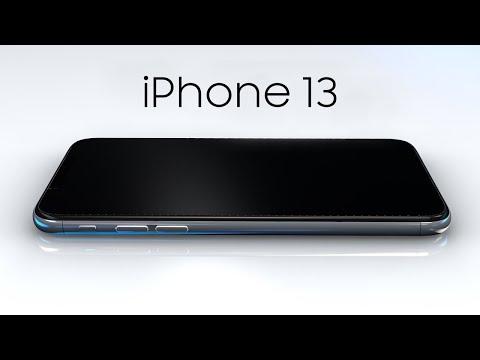 iPhone XI Trailer 2018