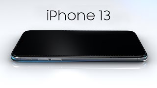 apple iphone 10 plus gsmarena