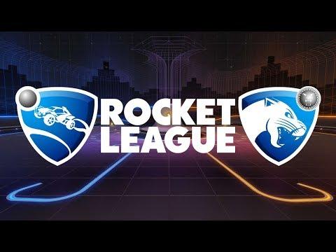 esg:-rocket-league