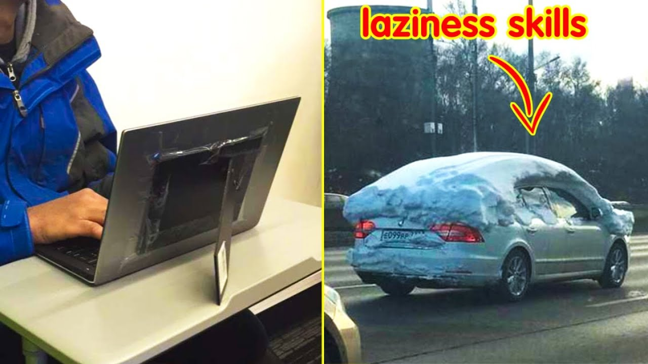 people-who-perfected-their-laziness-skills-funny-photos