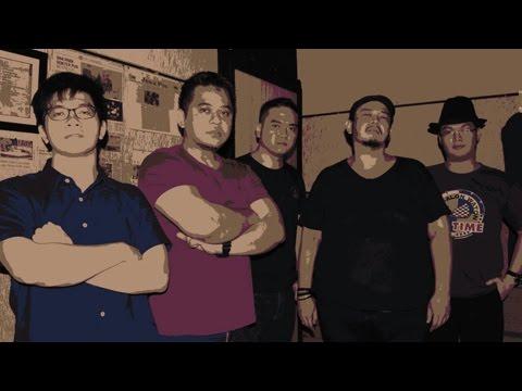 Medis Band - Bila