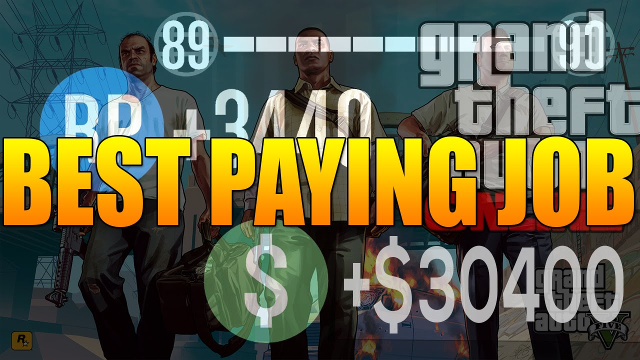 How To Give Money In Gta 5 Online Ps4 2017