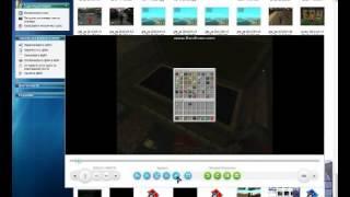 Freemake Video Converter туториал