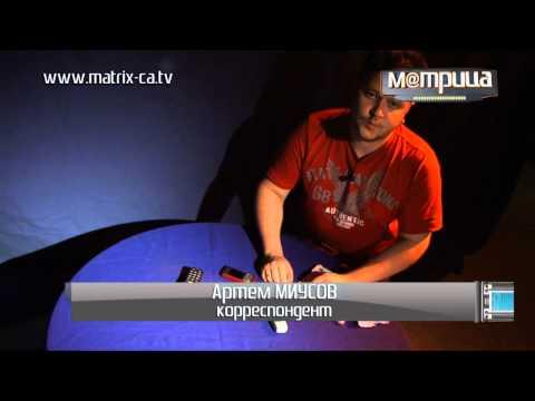 (158) Полировка экрана сотового своими руками