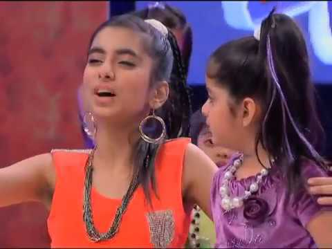 Shake It Up Alam Khan Episode 13   Disney India Official
