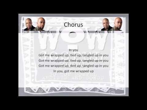 Dawkins & Dawkins - Wrapped Up (Remix) [feat. T-Bone] - LYRICS