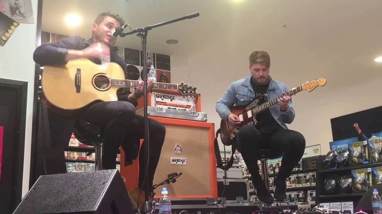 moose-blood-knuckles-live-acoustic-danny-davies