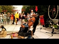 This Makes Me Cry! The Last Of The Mohicans The Best Ever! By Alexandro Querevalú video