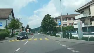 Vale a pena viver na Suiça? Pontos Fundamentais.