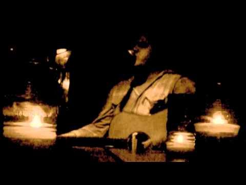 Adam Karch - Poor Black Mattie Live