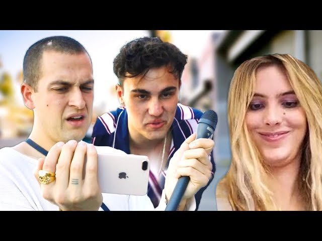 strangers-watch-lele-pons-for-the-first-time