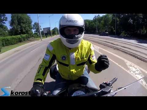 test-ride-review:-bmw-k-1600-b-grand-america