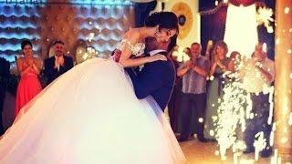 Супер Свадьба. Ma'ruf & Moxinur