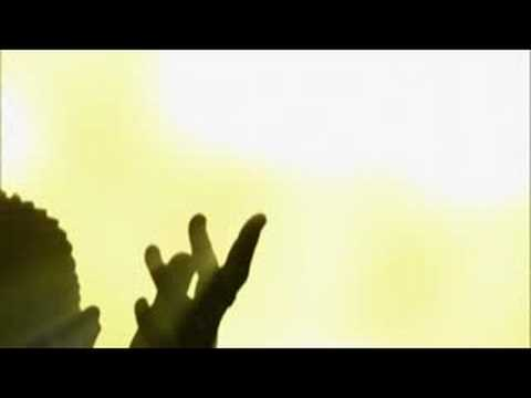Stereo MCs - Black Gold