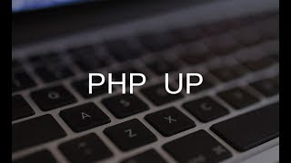 PHP UP | Урок №19 | Часть #3 | Поиск Sphinxsearch
