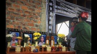 V/ụ 4N trong gia đình ở Hà Tĩnh: Người cho vay tiền lên tiếng