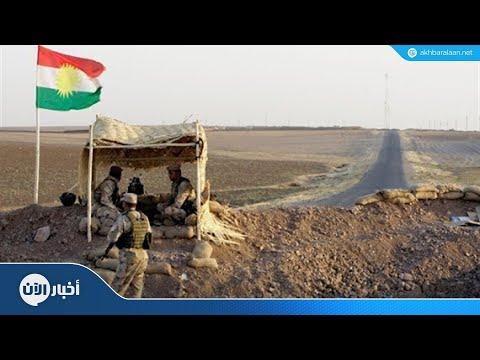 إيران تقصف قرى كردية بعد رفض أربيل تسليم معارضيها  - نشر قبل 4 ساعة