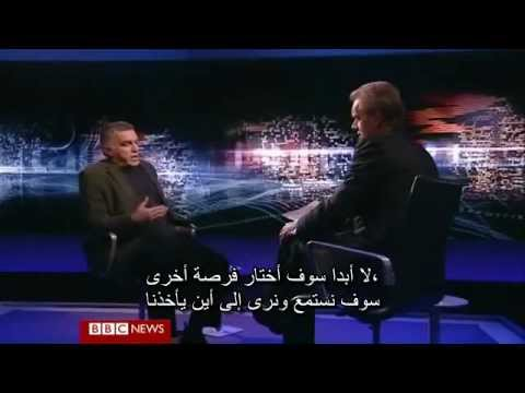 HARDtalk - Nabeel Rajab - President of the Bahrain Centre for Human Rights
