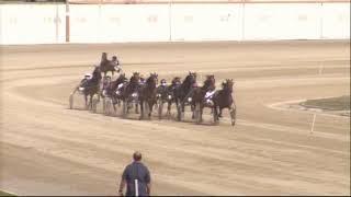 Vidéo de la course PMU PREMI CENT ECUS