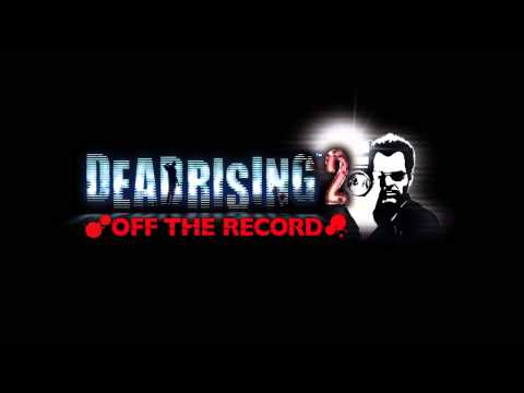 Dead Rising 2: Off the Record: His Name's Frank HD (WITH LYRICS!)