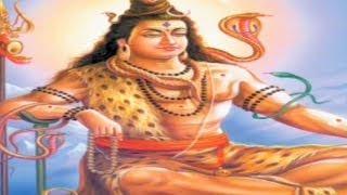 Dinacha Dayalu (Prarthana)   Kanade Dhuri Jodi Lai Bhari   Dabal Bari Bhajan
