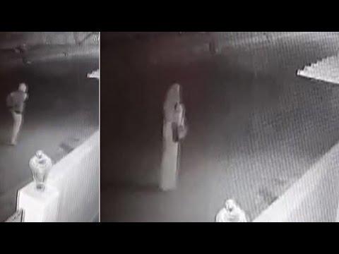 Shameful | Truth behind Bengaluru molestation video