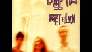 Camper Van Beethoven - (I Was Born In A) Laundromat