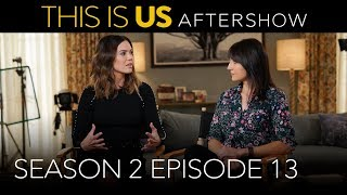 this is us 2x18 promo