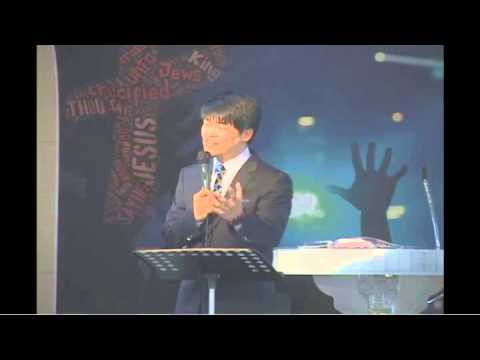 드림예배 Dream Worship