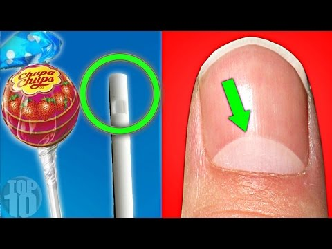Thumbnail: 10 Things You Did Not Know The Use For