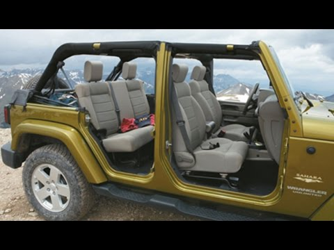 eventually child willys the topic since ever plan what loved door jeep wrangler your fascinated discussion overall design is ot was purchasing opinion and off on one a have wrangl offtopic forums always i with