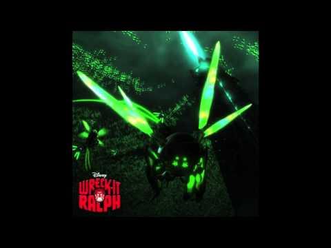 Skrillex- Bug Hunt (Extended Cut by DJ A-SiK)