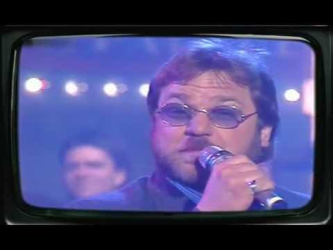 Klaus Lage & Band  Nie wieder Kind 1987