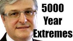 Assets Values & Interest Rates Near 5000 Year Extremes | Simon Mikhailovich
