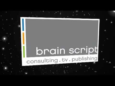 brain script GmbH Web Opener 2009