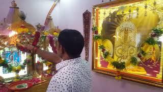 Jay Goga MahaRaj Nanikadi