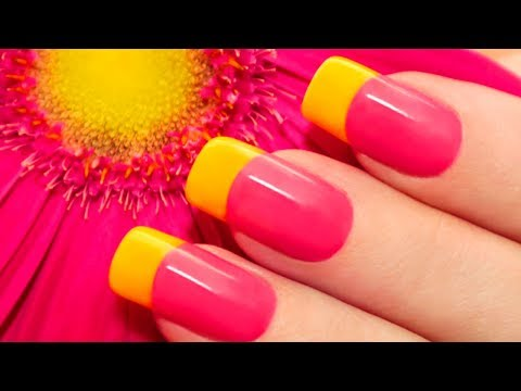 The Best Nail Art Designs Compilation November 2017:- Part 26