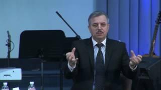 Савочка — Почему не заканчивается война на Донбассе?